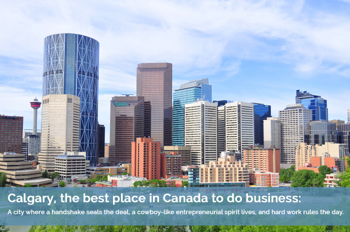 Marketing with Business Contact Lists in Canada