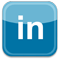 LinkedIn Marketing Canada