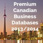 Premium Contact Lists