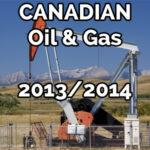 alberta oil gas company database