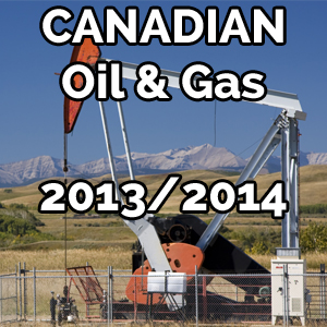 alberta oil gas company database