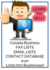 business-contact-lists
