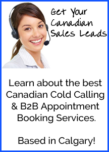 cold-calling-calgary