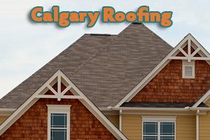 Calgary Roofing Companies