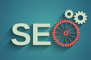 Calgary Search Engine Optimization Companies