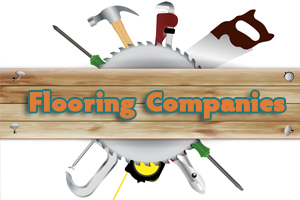 Lethbridge Flooring Companies