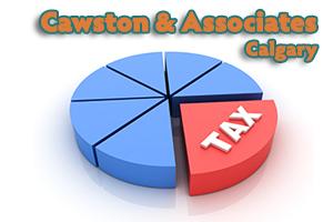 Calgary Tax Consultants